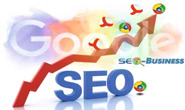 SEO & Promotion