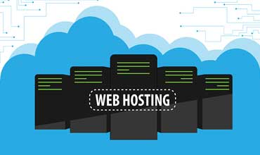 WEB-HOST Manager Services